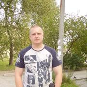 Александр 45 Екатеринбург