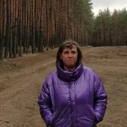 Лена, 30, г.Лиски (Воронежская обл.)