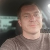 Jenya, 31, Furmanov
