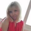 Ника, 37, г.Ростов-на-Дону