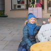 Елена, 55, г.Белград