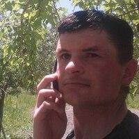 Денис, 33 года, Рак, Бишкек