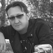 Виталий, 44, г.Агидель