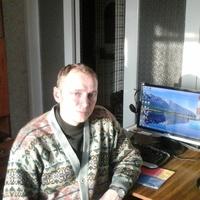Александр, 48 лет, Водолей, Слоним