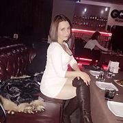 Ирина 25 лет (Рак) Каратау