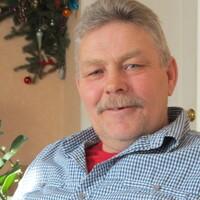 Евгений, 58 лет, Водолей, Саратов