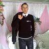 Aloui Walid, 50, г.Набуль