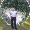 Евгений, 43, г.Ижевск