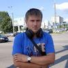 Руслан, 30, г.Днепр