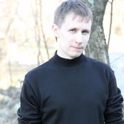 Владимир 81 Рязань