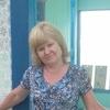 Светлана, 55, г.Нижний Тагил