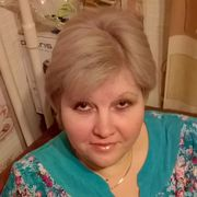 Вероника 52 Домодедово