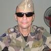 Colin Klaus, 58, г.Сайгон