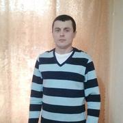Volodimer, 33, г.Харьков