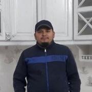 Нодир 40 Ташкент