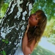 Анастасия ПЕТРОВНА:)) 28 Донецк
