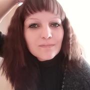 Маша 33 года (Телец) Жердевка