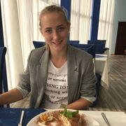 Дарья Песочина, 19, г.Раменское