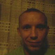 denis, 40, г.Ярцево