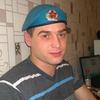 Ян, 29, г.Саратов