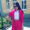 Olena, 20, Chervonograd