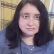 Людмила 47 Ярославль