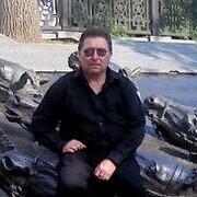 Игорь 60 Москва