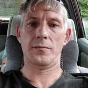 Юрий 39 лет (Водолей) хочет познакомиться в Бикине
