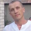 александр, 43, г.Перевальск