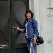 Наталия 62 Черкассы