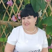 Наталья 61 Саяногорск
