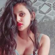 Komal, 20, г.Gurgaon