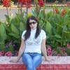 Yuliya, 28, Neftegorsk