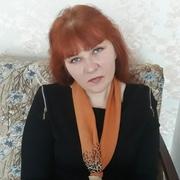 Svetlana 53 Даугавпилс