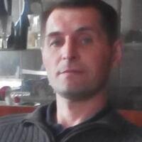 Алексей, 21 год, Весы, Каменское