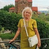 Елена, 58, г.Малоярославец
