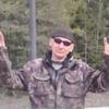 Витя, 38, г.Каргасок