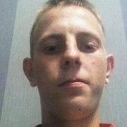 Алексей, 23, г.Катайск