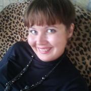 Ксения, 36, г.Шилка