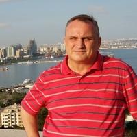 Macstar, 57 лет, Скорпион, Москва