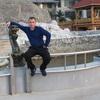 леонид, 41, г.Владивосток