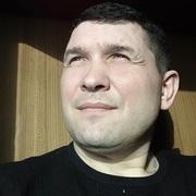 Андрей 46 лет (Скорпион) Тайшет