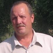 Андрей 58 Бор