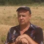 Александр 49 лет (Дева) на сайте знакомств Краснодона