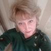 Валентина, 52, г.Тольятти