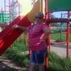 Svetlana, 51, Shushenskoye