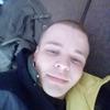 Паша, 22, г.Электросталь