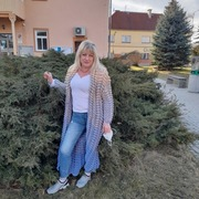 Татьяна Коломыза 58 Черкассы