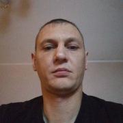Юрий 30 Красноярск