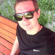 Denis 31 год (Близнецы) Тула